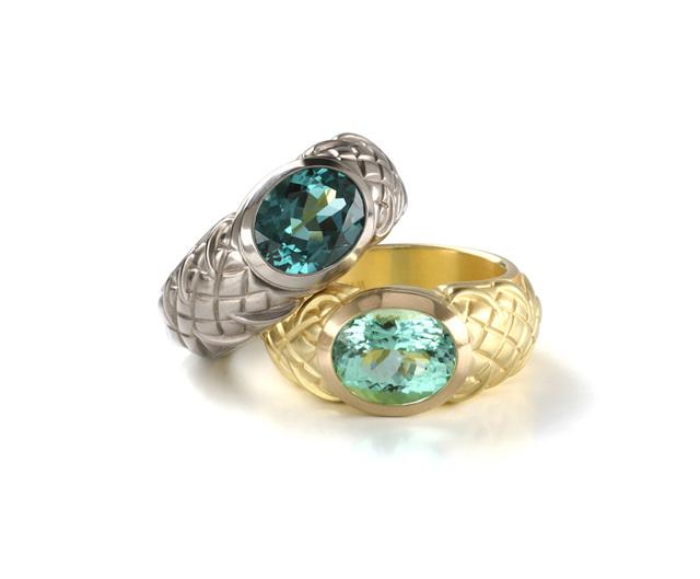 Ringe_0000s_0001_Phoenix_Ring--300--