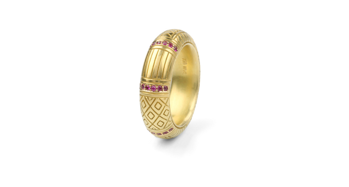 Ringe_0000s_0009_Massai_Ring