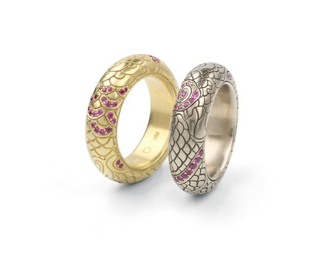 Ringe_0000s_0010_Drachen_Ring--300--