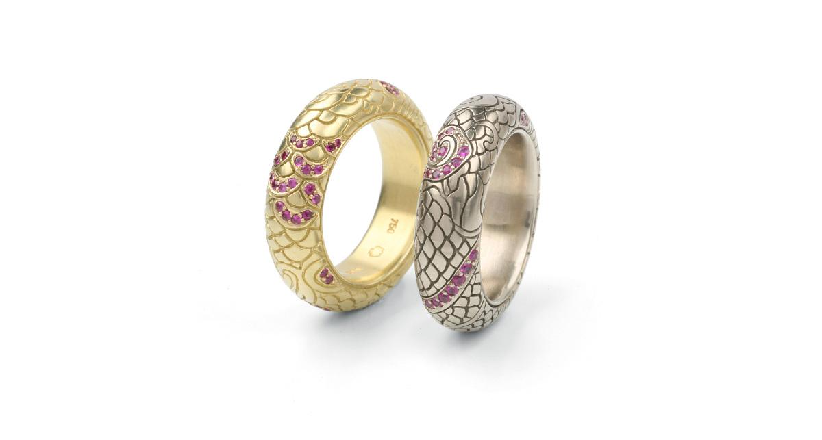 Ringe_0000s_0010_Drachen_Ring