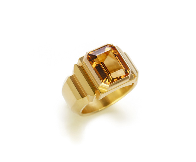 Ringe_0000s_0025_Art_Deco_Ring--300--