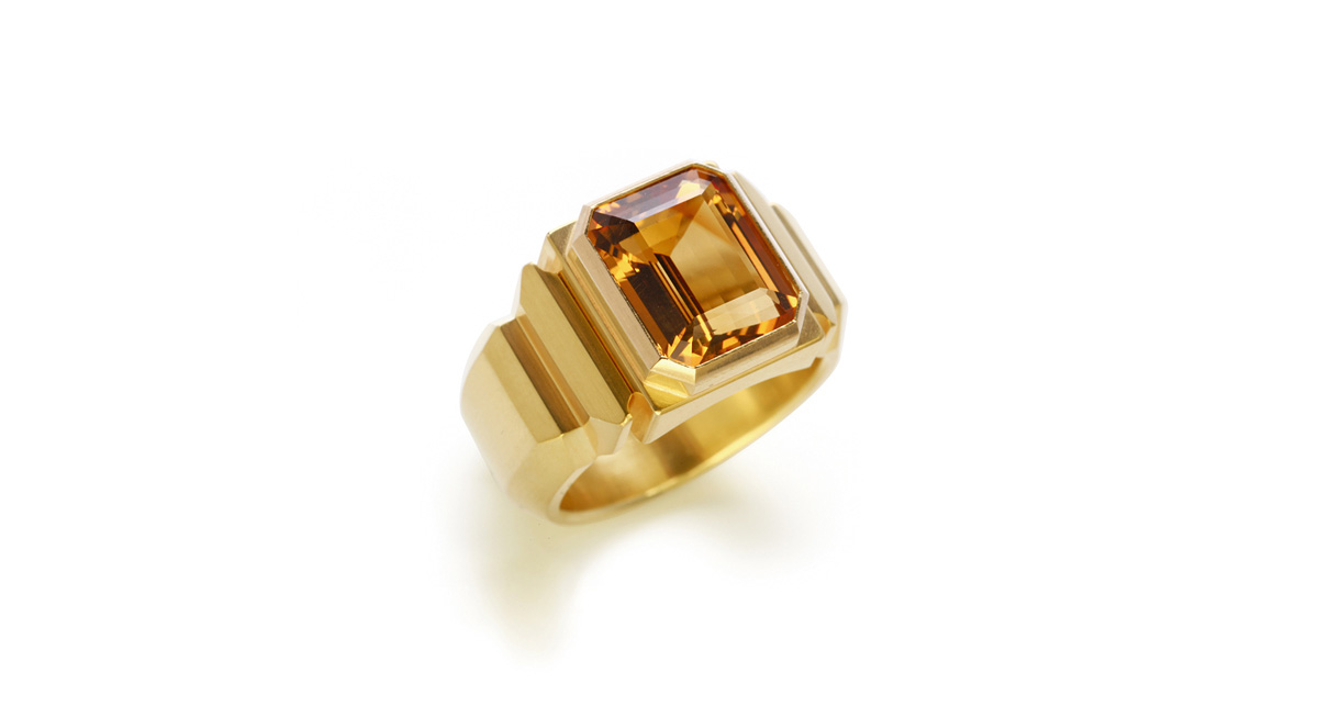 Ringe_0000s_0025_Art_Deco_Ring