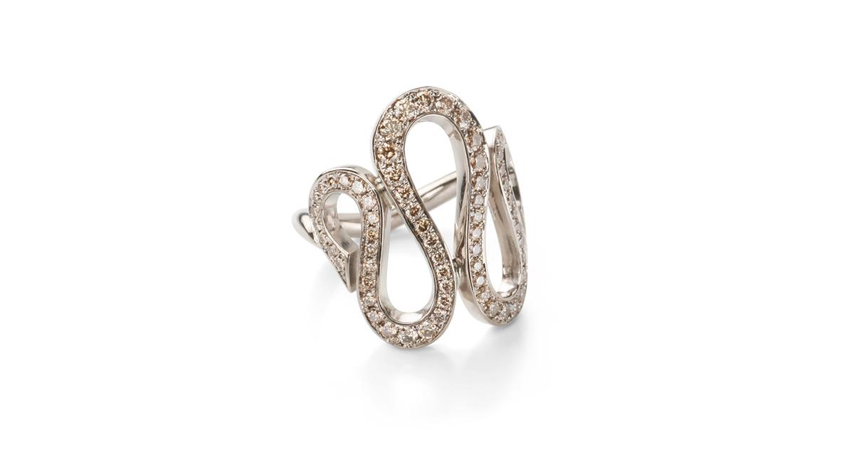 Ringe_0000s_0027_Merkur_Ring