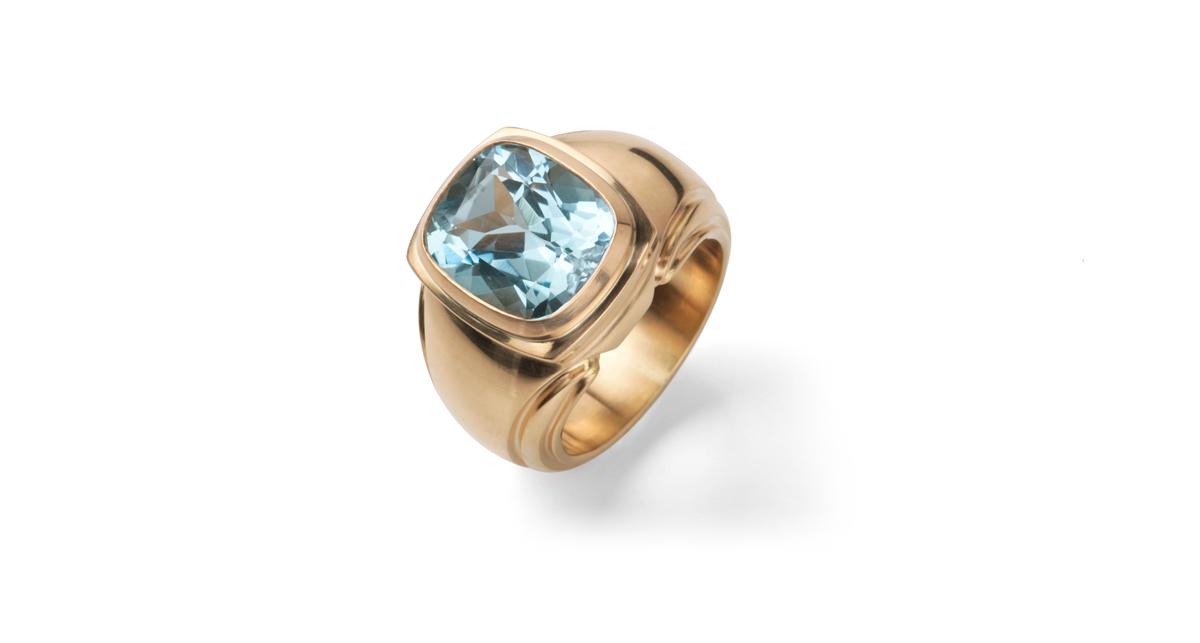Ringe_0000s_0030_RosegoldTopas_Ring